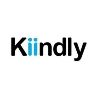 Kiindly  (@kiindly) Cover Image