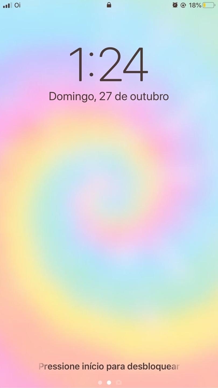 (@meliodasxxx) Cover Image