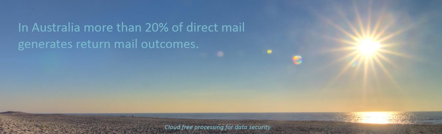 Data Wash (@datawash) Cover Image