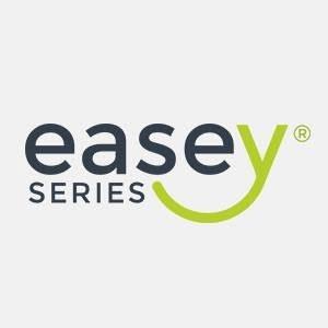 easeyseriesusa (@easeyseriesusa) Cover Image