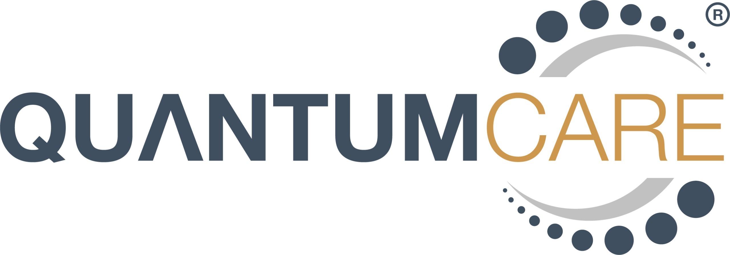 Quantumcare (@quantumcare) Cover Image