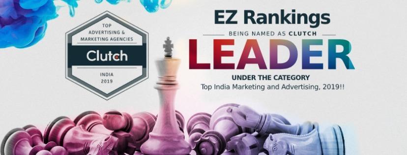 EZ R (@ezrankingsitservice) Cover Image