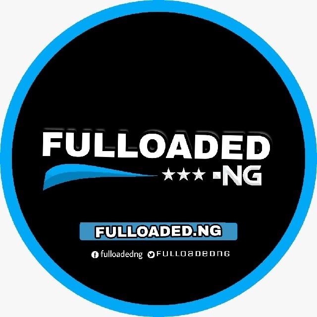 Fulloaded (@fulloaded) Cover Image
