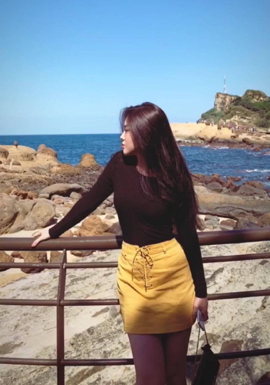 Nguyễn Kim Thi (@m4gvinaphone) Cover Image
