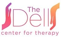 The Dell Center for Therapy (@the_dell_center_for_therapy) Cover Image