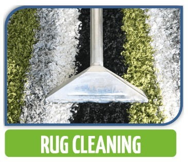 Carpet Cleaning in Oxford (@carpetcleaningoxford) Cover Image