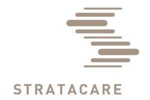 Stratacare Australia (@bodycorporatemanagergoldcoast) Cover Image