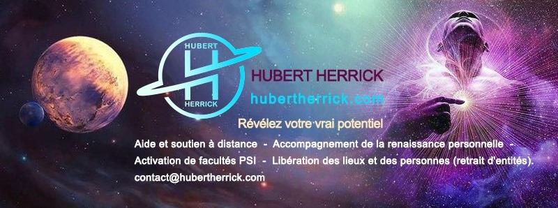 Hubert (@hubert_herrick) Cover Image