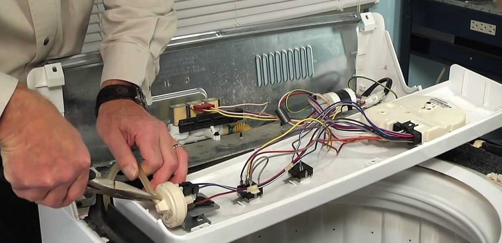 AS. Appliances (@asappliancesrepair) Cover Image