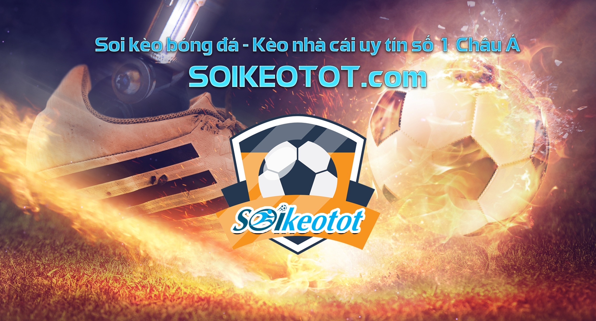 (@soikeotot) Cover Image