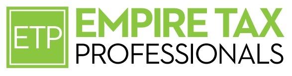 Empire Tax Preparation Accountant Austin (@empiretaxusa4) Cover Image