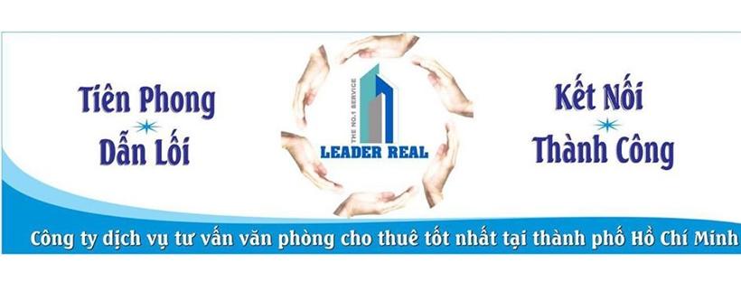 Văn Phòng Cho Thuê Quận 1 (@vanphongchothuequan1vn) Cover Image