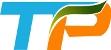 Tanishka Pharmaceuticals (@tanishkapharmaceuticals) Cover Image