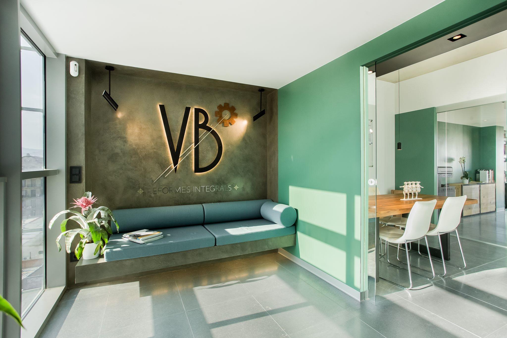 VB Reformes Integrals (@vbreformas) Cover Image