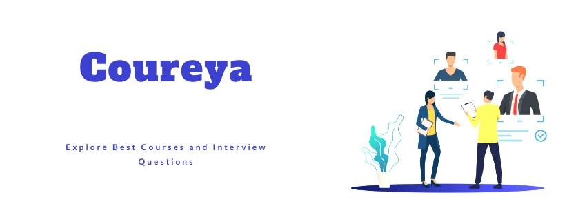 courseya (@courseyaofficial) Cover Image