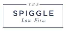 The Spiggle Law Firm  (@spigglelaw) Cover Image