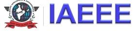Iaeee (@iaeee1) Cover Image
