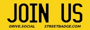 Streetbadge (@streetbadge) Cover Image