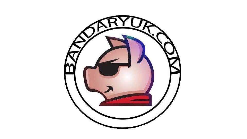 banda (@bandaryuk) Cover Image