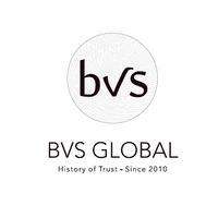 BVS GLOBAL - UAE (@bvsglobal) Cover Image