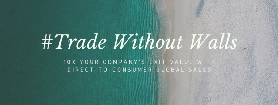 Trade Without Walls (@tradewithoutwalls) Cover Image