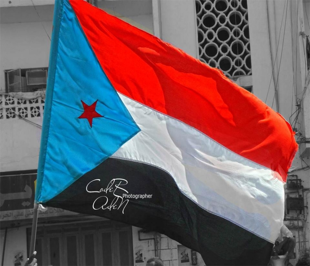 (@baligh2011) Cover Image