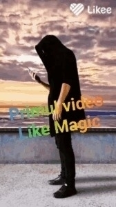 Alla  (@lumeamagicavlog) Cover Image
