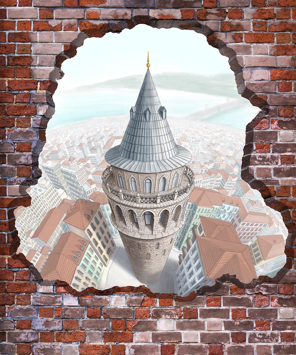 Erdal Cetin (@erdalcetin) Cover Image