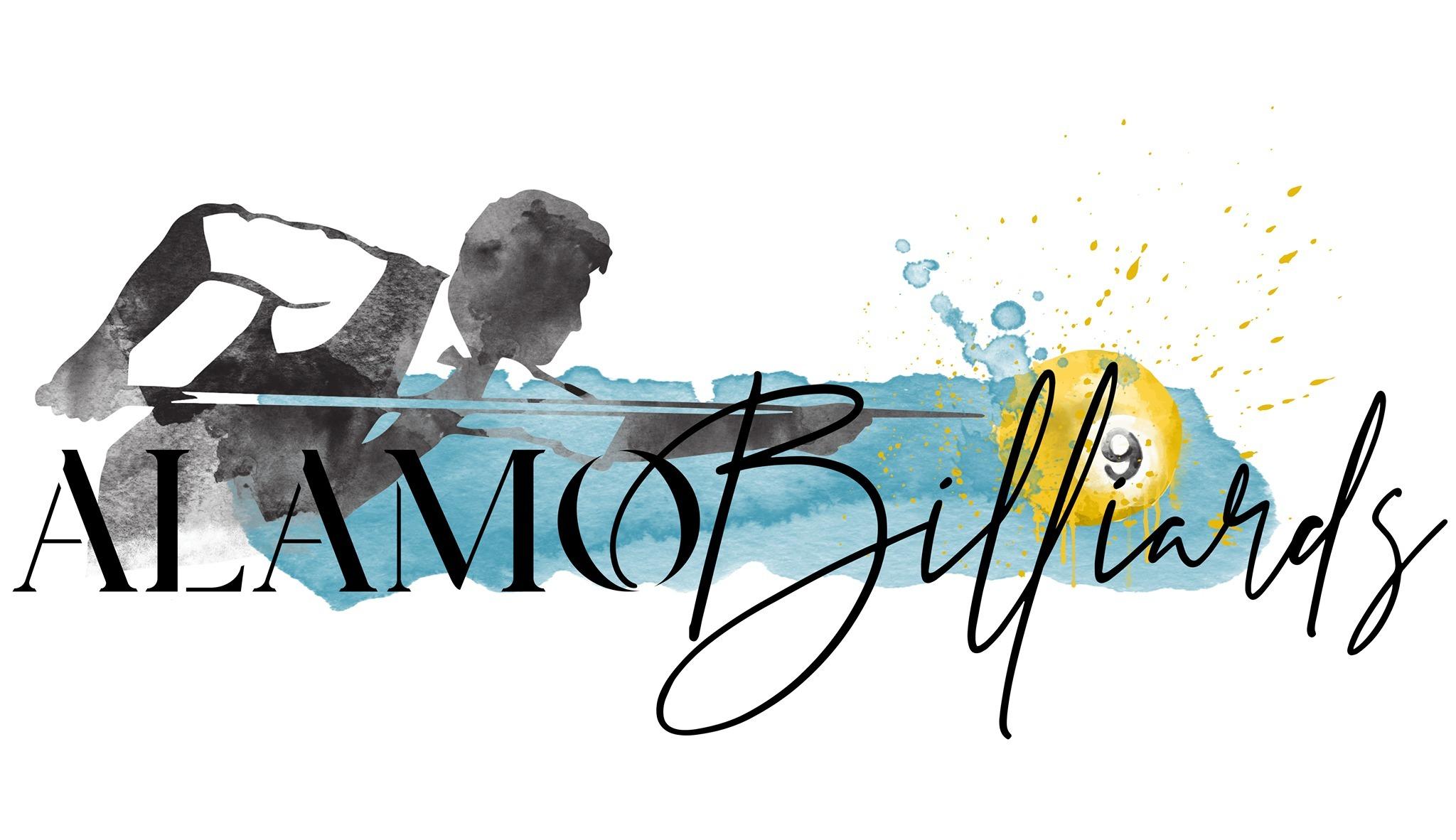 Alamo Billiards (@ironsoldier71) Cover Image