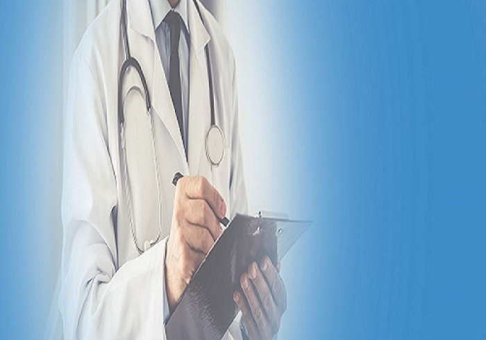 Best Primary Care Doctors NYC (@caretreatment) Cover Image