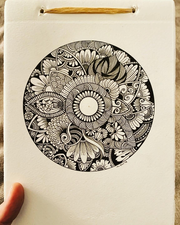 Alessia Corti  (@apicio72) Cover Image