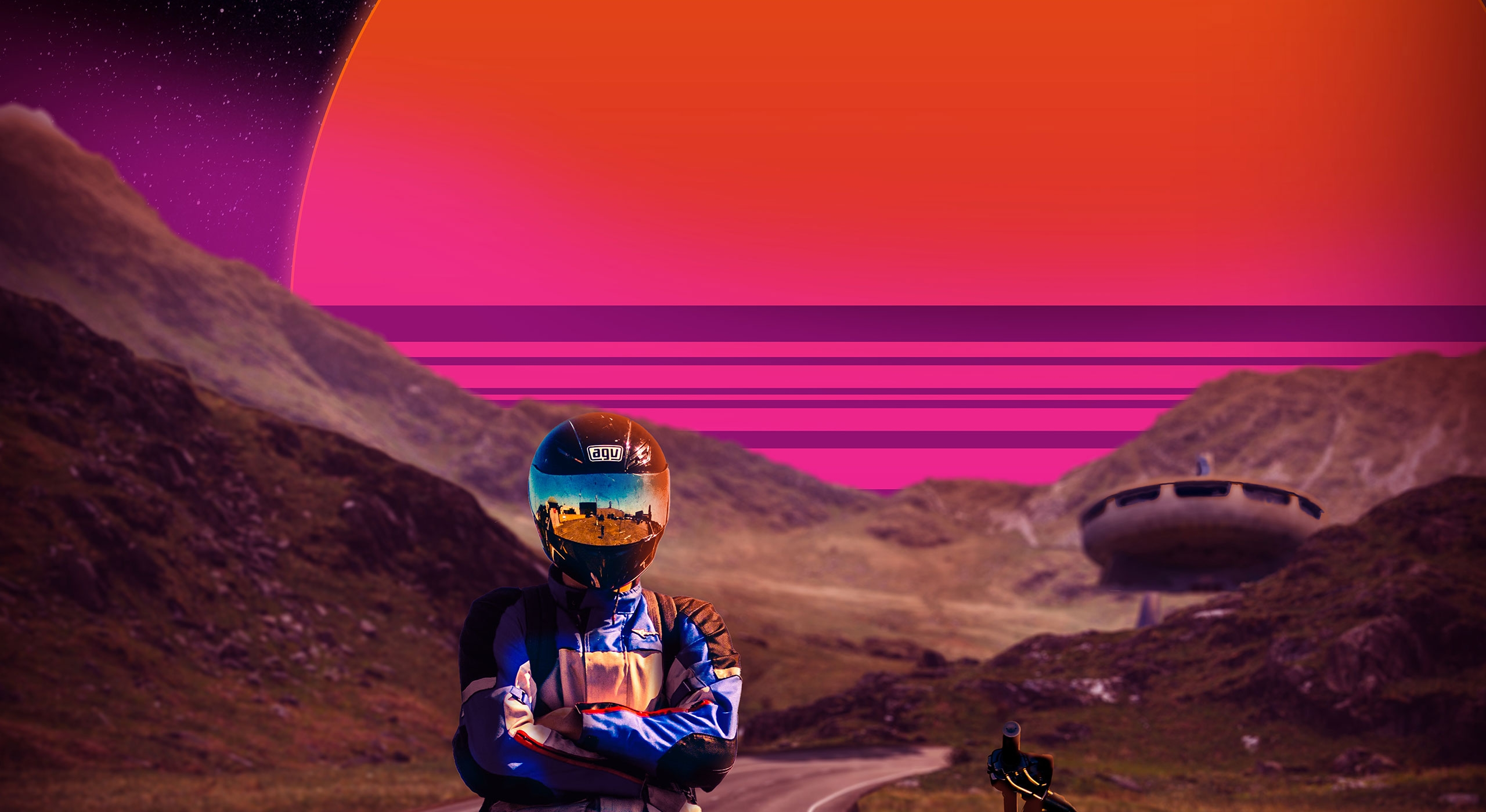 Vancano (@vancano) Cover Image