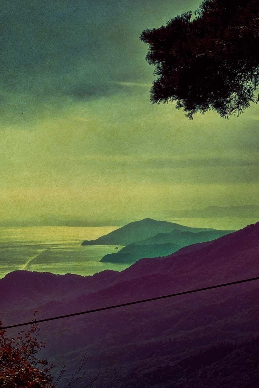 Gabrielito (@piacere) Cover Image