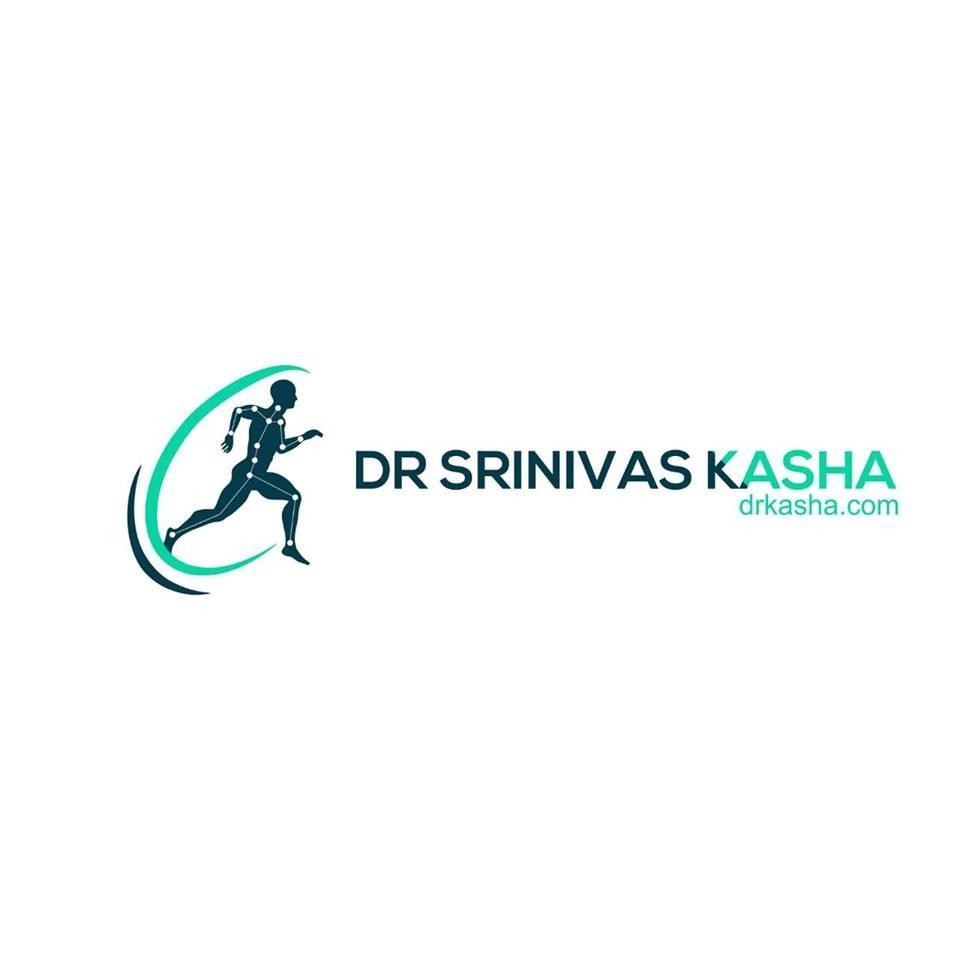 (@drsrinivaskasha) Cover Image