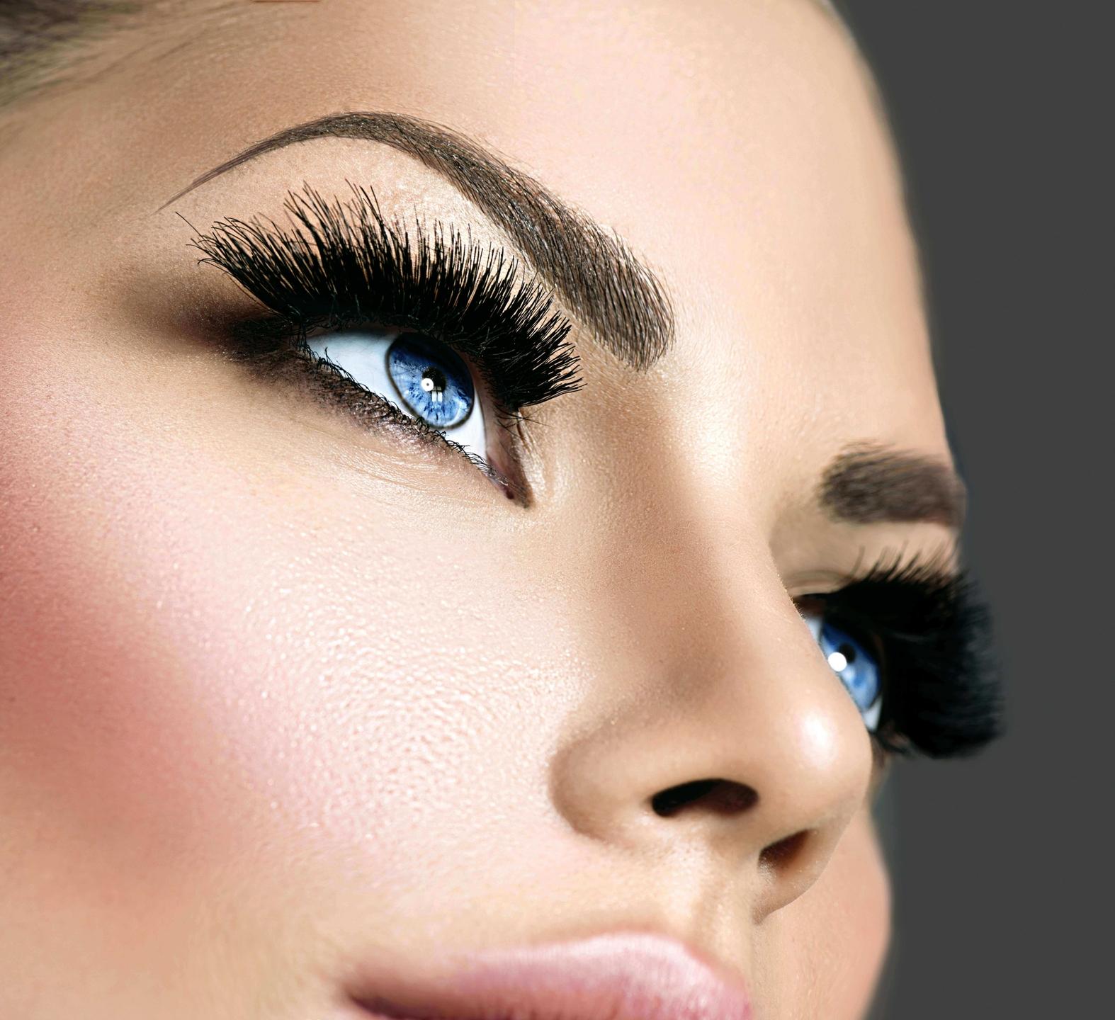 Glamour Eyes Lash Stu (@glamoureyes) Cover Image