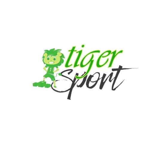 Tiger Sport (@trungtamtigerspor) Cover Image