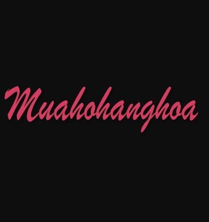 muahohanghoa (@muahohanghoa123) Cover Image