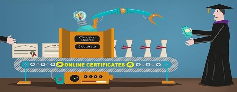 Online Certificates (@online_cert) Cover Image
