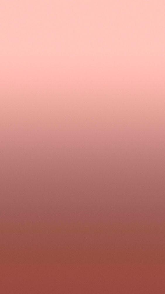 Larmes de crista (@tranthiennghi) Cover Image