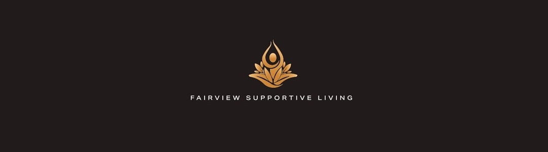 (@fairviewsupportiveliving) Cover Image