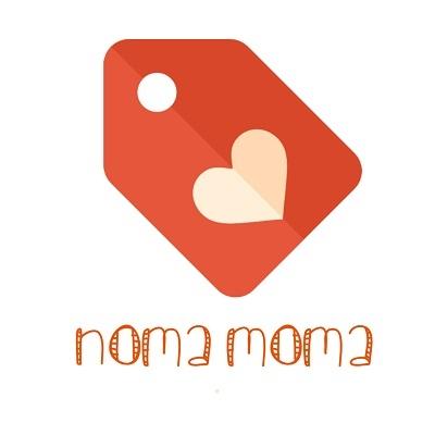 Noma Moma (@nomamoma) Cover Image