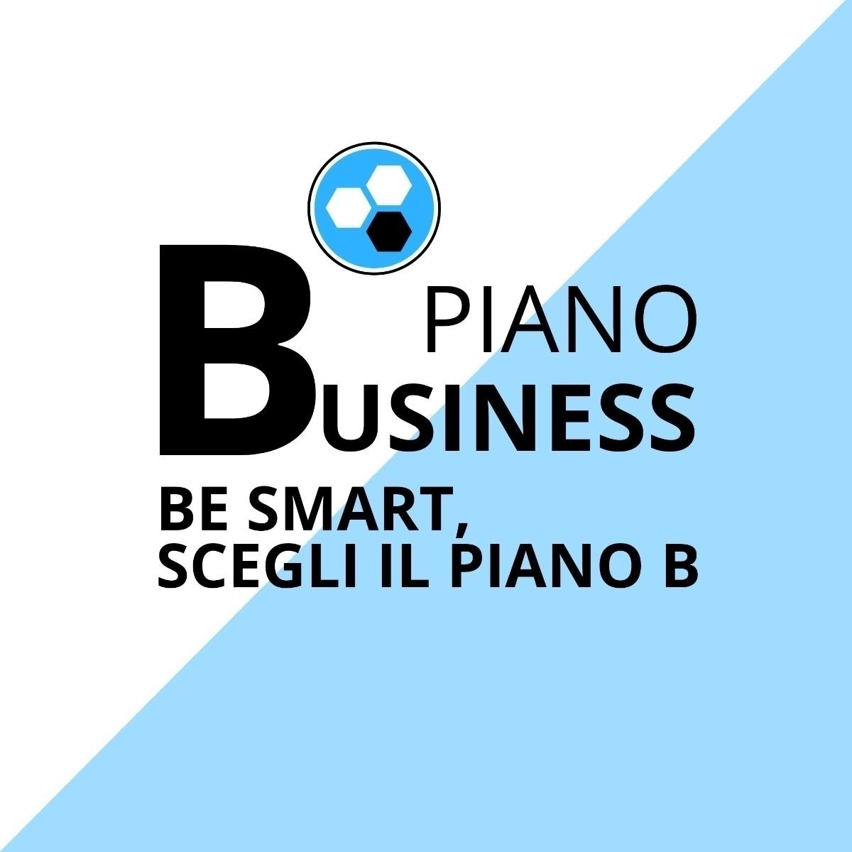 piano (@pianobusiness) Cover Image