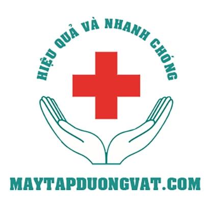 MayTapDuongv (@maytapcaunho) Cover Image