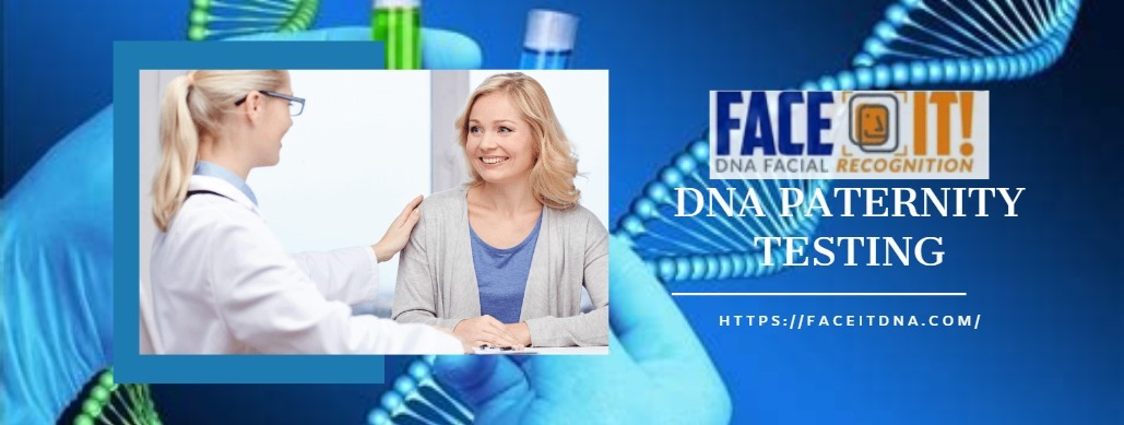 (@faceitdna) Cover Image