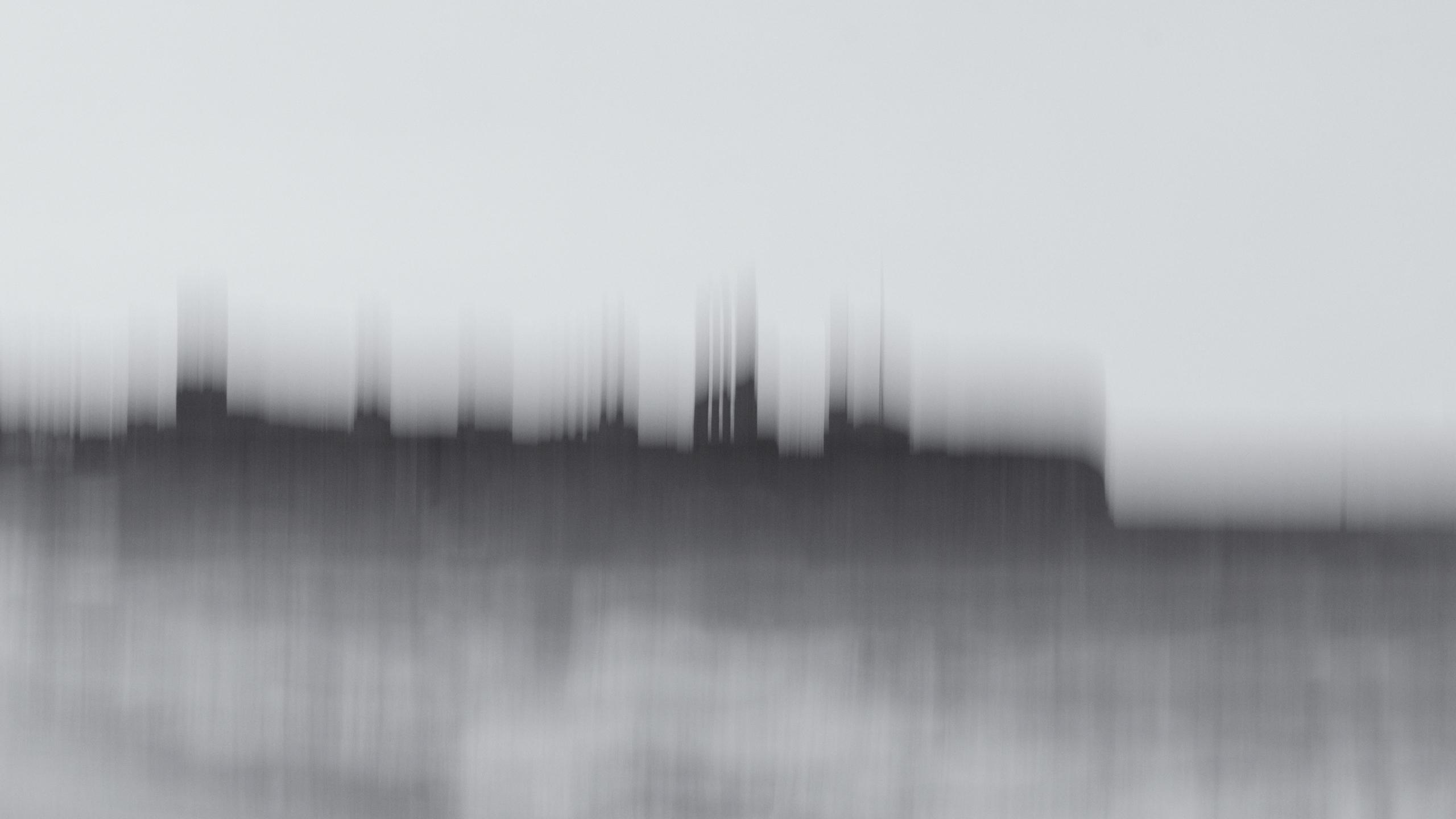 Clio  (@cliostudio) Cover Image