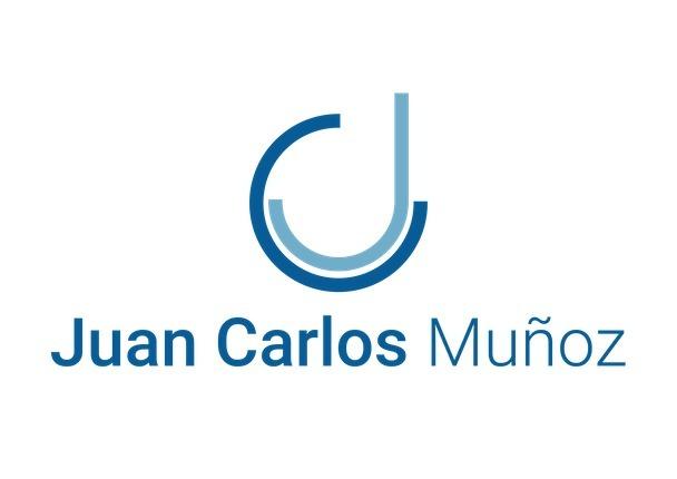 Juan Carlos Muñoaz (@juancar1215) Cover Image
