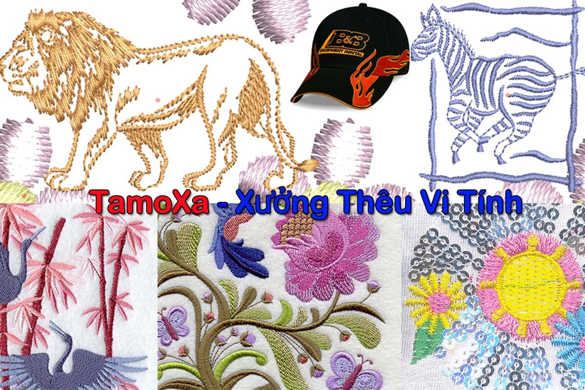 TamoXa (@tamoxa) Cover Image