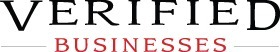Verified Businesses (@businessforsalesunshinecoastarea2) Cover Image