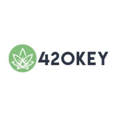420key (@420key) Cover Image