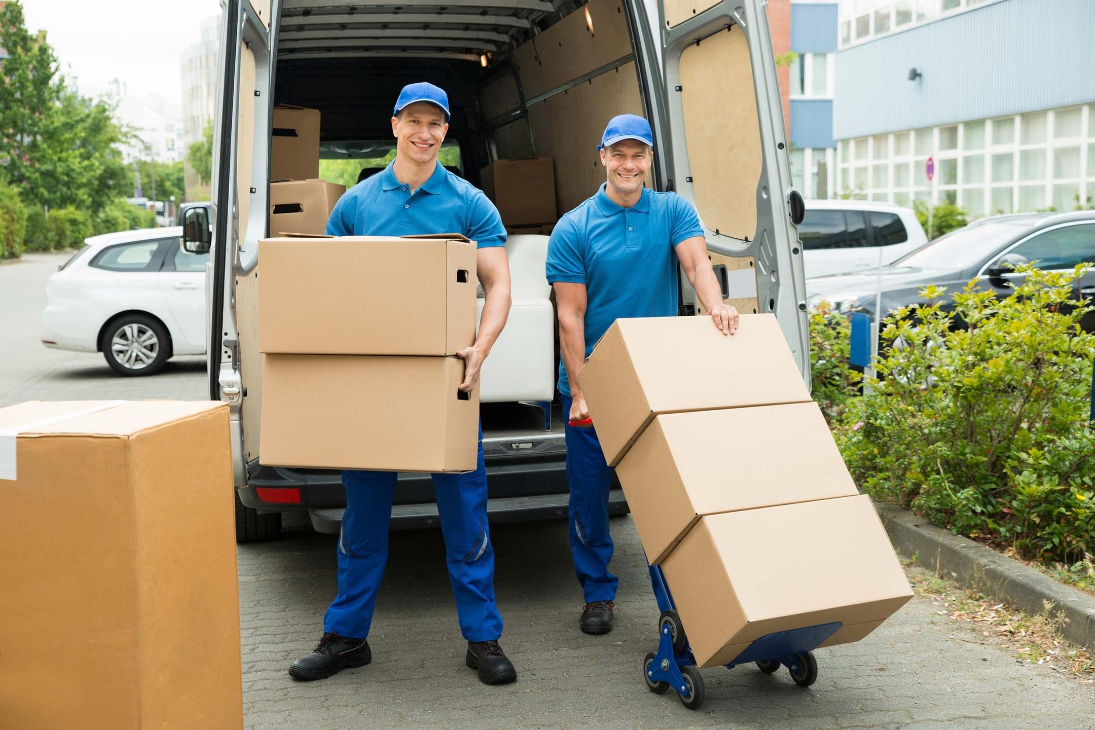 Affordable Moving Services (@affordablemovingservicesus) Cover Image